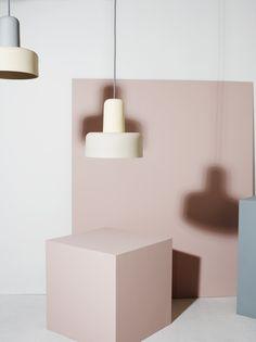 Noidoi Design Studio_Meld_Photo Siren Laudal 72dpi