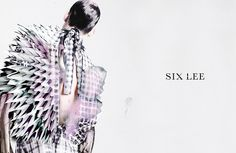 SixLee_ss15_campaign-dd3
