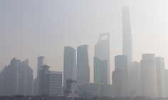 The number of annual deaths caused by pollution around the world is now greater than malaria and HIV combined, according to a recent study, with scientists warning that fatalities could reach 6 million a year by 2050