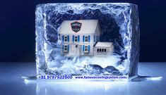 provides Home Appliances Repair Services in Vellore, Air Conditioner Services in Vellore and also Washing Machine Repair Service in Vellore, Best Plumbers in Vellore Channel Glass, Clean Air Conditioner, Ro Water Purifier, Kitchen Words, Emergency Power, Motor Works, Best Appliances, Appliance Repair, Types Of Food