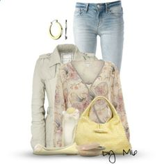 , created by marty-6 on Polyvore