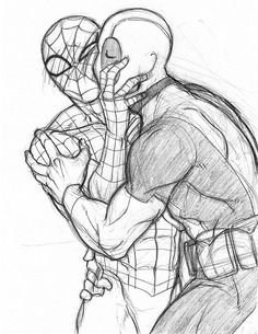 Read Spideypool from the story Marvel Ships Imagines by luvmystonyx with 978 reads. Spideypool, Superfamily, Deadpool X Spiderman, Marvel Avengers, Batman, Spaider Man, Cute Gay, Kawaii, Marvel Characters