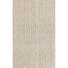 Cocchi Woven Rug design by Dash & Albert
