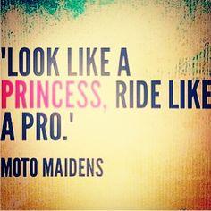 Motocross Quotes 10