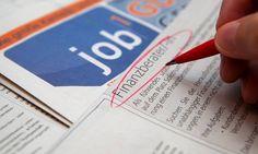 Ministro considera l'obbligo di pubblicazione dei salari sugli annunci di lavoro