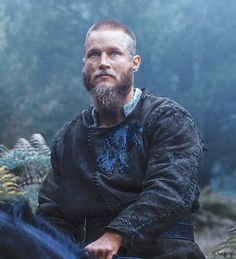 Ragnar <3