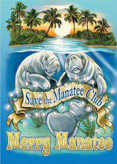 c2ef5d38f Get manatee holiday cards now at off with promo code HOLIDAY