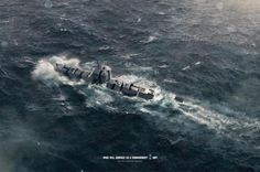 The Print Ad titled COURAGE was done by GPY&R Melbourne advertising agency for Australian Defence Force in Australia. Melbourne, Australian Defence Force, Royal Australian Navy, Navy Life, Electric, Take The First Step, Visual Communication, New Adventures, Ad Design