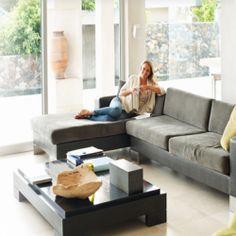 Konya Akıllı Ev Sistemleri