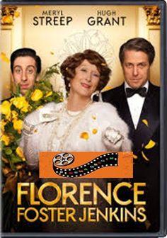 Florence Foster Jenkins izlemek isteyen ve Florence Foster Jenkins full hd izleme imkanı olan varsa linke tıklasın. Ayrıca Florence Foster Jenkins 2016 izleyin. http://sinemagezgini.com/florence-foster-jenkins-full-izle.html