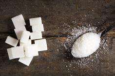 What Makes Sugar So Bad For Us?