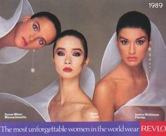 most unforgettable women in the world wear revlon ads | The-most-unforgettable-women-in-the-world-wear-Revlon-5.png