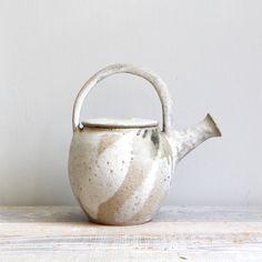 Vintage Ceramic Studio Pottery by ethanollie
