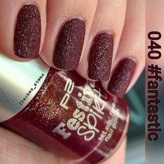 #p2 #festivalspirit #setemfree nail polish in 040 #fantastic in 2 Schichten #p2cosmetics #dm_p2cosmetics #sandstyle #sandfinish #nailpolish #nagellack #naillacquer #instanails #nailswag #nailsdone #manicure #notd #nailporn #nailsoftheday #nails #nägel #instapic #nailsofinstagram #nagellackliebe #nailpolishlover #nailpolishlove #nailart #nailinspiration