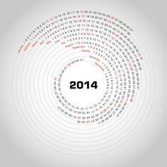 wallpaper 2014 calendar printable hd wallpapers categories calendar ...