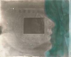 Sigmar Polke. Untitled. c. 1975