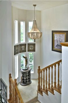 The 10 light Chantilly chandelier by Maxim Lighting.