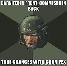 Imperial guards_meme