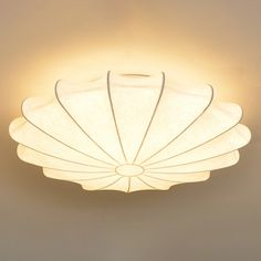 Mid-century Modern 3 Light Flush Mount Ceiling Lamp with Soft White Polymer Shade,Ceiling Light, Ceiling Light Shades, Ceiling Light Design, Flush Ceiling Lights, Modern Ceiling, Gold Ceiling, Modern Bedroom Lighting, Mid Century Modern Lighting, Chandeliers, Bedroom Lamps
