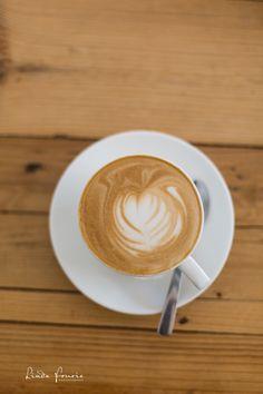 BETTY BLUE BISTRO   Cappuccino  #coffee #coffeeart #Hermanus #LindaFouriePhotography #bettybluebistro #bistro Betty Blue, Latte, Food, Coffee Milk, Meal, Eten, Meals, Latte Macchiato
