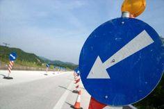 Νέα έργα για την βελτίωση του οδικού δικτύου στην Κ. Μακεδονία: Έργα βελτίωσης και επισκευής στο εθνικό και επαρχιακό οδικό δίκτυο της…
