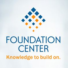 We welcome you to Foundation Center West, a resource center and convening place for passionate folks looking to make the world a better place and seeking to maximize their impact.