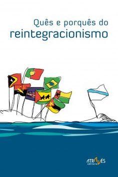 QUES E PORQUES DO REINTEGRACIONISMO CARVALHO CALER  ERA CASTELAO REINTEGRACIONISTA
