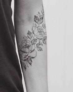 tattoos on arm for women tattoos on arm ; tattoos on arm for women ; tattoos on arm men ; tattoos on arm for women quote ; tattoos on arm quote ; tattoos on arm for women half sleeves ; tattoos on arm for women simple ; tattoos on arms women Bild Tattoos, Body Art Tattoos, New Tattoos, Small Tattoos, Sleeve Tattoos, Cool Tattoos, Awesome Tattoos, Tatoos, Buddha Tattoos