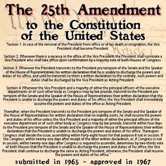 effects of 21st amendment Consider ratifying the 21st amendment's repeal of national prohibition the 21st   consider the potential effects of other factors that have drawn attention in.