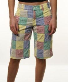 Discount Polo Ralph Lauren Women's Casual Shorts Blue, Red, Green, Yellow Checkered-Size 2 Lowest Prices - http://bestcomparemarket.com/discount-polo-ralph-lauren-womens-casual-shorts-blue-red-green-yellow-checkered-size-2-lowest-prices