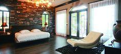 dormitorio lounge