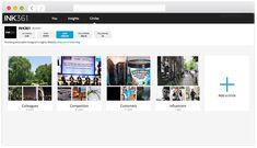 INK361 - Get Actionable Instagram Insights