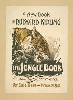 Fig.-2-Medlock-Jungle-Book.jpeg (556×760)