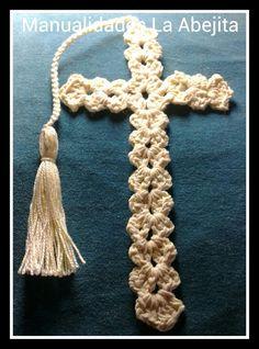 Cruces para comuniones, subeniles etc.