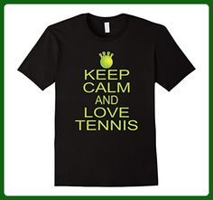 Check this Keep Calm And Let The Human Resources Handle It T Shirt-Teeae . Hight quality products with perfect design is available in a spectrum of colors and sizes, and many different types of shirts! Cant Keep Calm, Keep Calm And Love, Stay Calm, Funny Shirts, Cool T Shirts, Tee Shirts, First Year Teaching, Tshirt Photography, Camera Photography