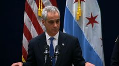 (CNN) — The storm over the Chicago police's use of force shows no sign of abating. Hours after the U.S. Justice Department said it was investigating whether Chicago police officers had …