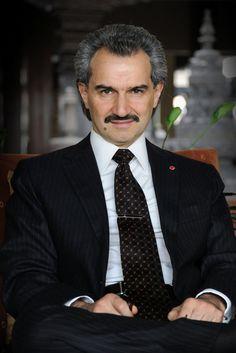 Prince Talal of Saud
