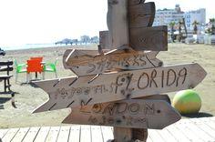 #cyprus #larnaca #travel #love #beach