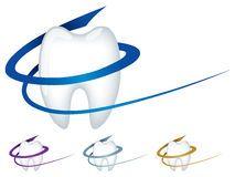Logotipo Dental - Baixe conteúdos de Alta Qualidade entre mais de 51 Milhões de Fotos de Stock, Imagens e Vectores. Registe-se GRATUITAMENTE hoje. Imagem: 25837853