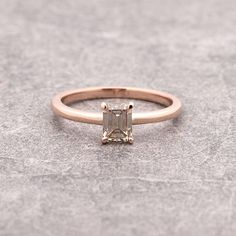 All rings are australian made and uniquely designed.