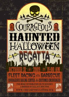 layout and text! Halloween Poster, Encouragement, Layout, Posters, Graphic Design, Page Layout, Poster, Billboard, Visual Communication