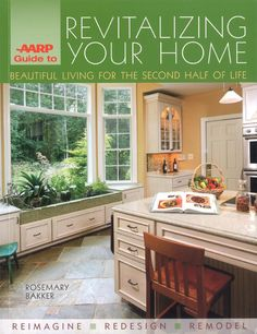 100 best Universal design / aging-in-place images on Pinterest | Ada ...