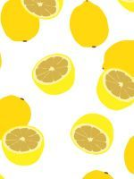 Beauty Uses For Life's Lemons #refinery29