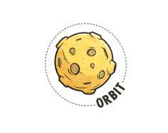 ORBIT STUDIOS