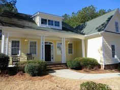1216 Hartsfield Forest Dr, Wake Forest, NC 27587 - Home For Sale and Real Estate Listing - realtor.com®