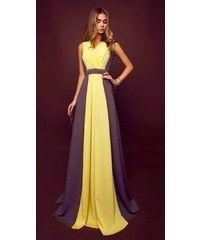 Plesové dámské šaty - Glami.cz Strapless Dress Formal, Prom Dresses, Formal Dresses, Fashion, Dresses For Formal, Moda, Formal Gowns, Fashion Styles, Formal Dress