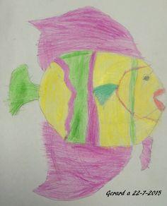 Peix Gerard
