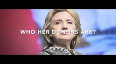 Hillary Clinton has been in the public eye for decades, but the more we learn about her, the more we realize how little we actually know. As the former First...