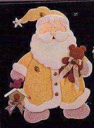 Christmas Clay, Christmas 2017, Christmas Crafts, Christmas Decorations, Xmas, Christmas Ornaments, Holiday Decor, Felt Crafts, Diy And Crafts