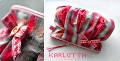 Karlotta #2  Pattern from here: http://www.smilasworld.com/PDF-Pattern-Karlotta-download-sewing-pattern